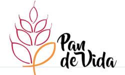 Logo Pan de Vida