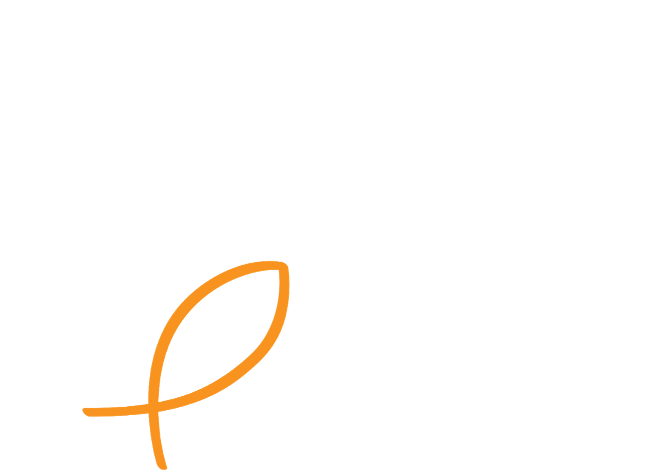 Give Pan De Vida